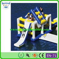 2015 Enjoy inflatable pool toys, inflatable river toys, inflatable beach toys