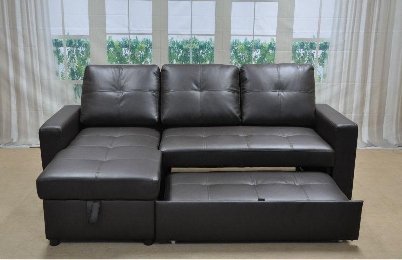 Shape Sofa Cum Bed View L Shape Sofa Cum Bed Sohi Product Details