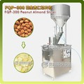 2015 almendra ; ( amargo ) semilla de albaricoque / maní máquina de cortar