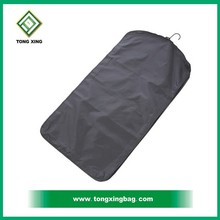 fashion Clothing bag shirt Suit bag polyester suit cover
