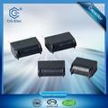 la resonancia mkph condensadores para la cocina de la inducción