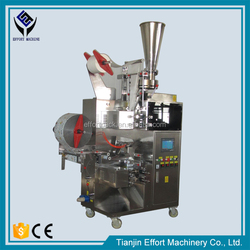35-60 bags/min vertical tea bag packing machine