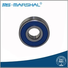 Reasonable price well sale zhejiang oem nmb r-1340hh deep groove ball bearing
