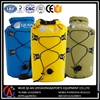Adventure waterproof dry bag dry sack ,swimming bag with shoulder strap for hiking