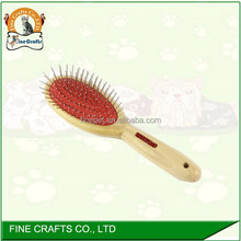 Wholesale Cleaning Brush For Dog