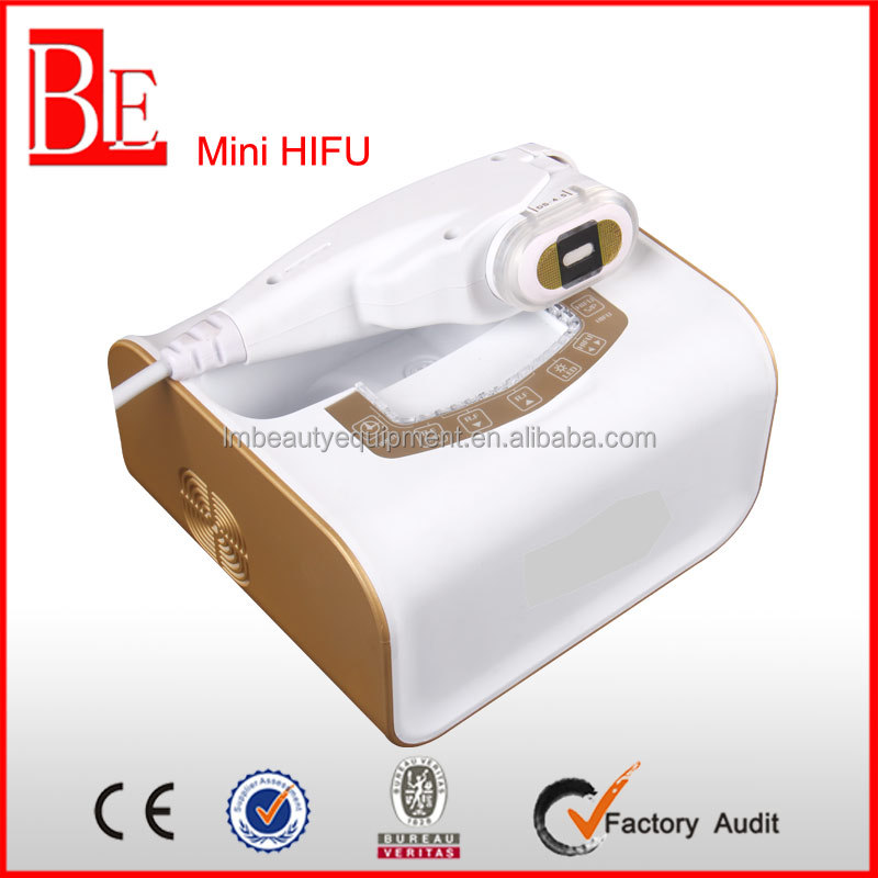 portable ultrasound machine for sale