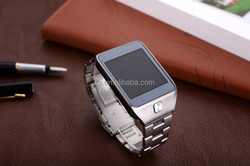 u watch upro smart watch phone hot new products for 2015 smart watch mtk