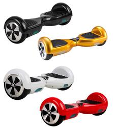 2015 Fashional design transformers electric balance scooter smart hover board 2 wheels balance