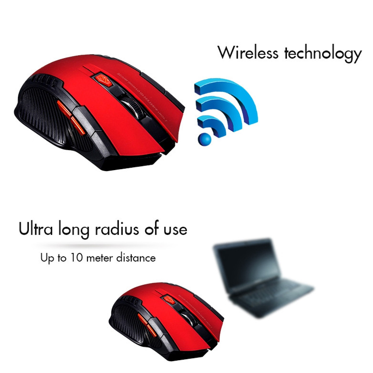 wireless mouse (8)
