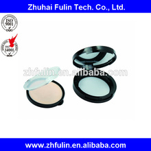 Cosméticos contenedor molde de moldeo, por encargo del oem de inyección de plástico molde