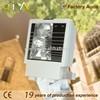 400w most powerful metal halide high pressure sodium flood lights