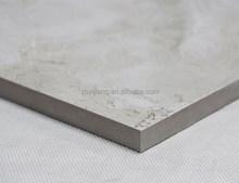 4x4 wall Tile & glazed Tiles as ceramic wall Tile 100x100mm