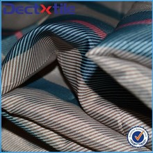 2015 New Style Cheap Satin Fabric Can Make a lot of things