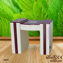 best sale nail table nail design table KZM-N079