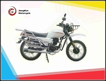 150cc / 200cc /250cc displacement Wuyang off road / dirt motorbike / dirt motorcycle