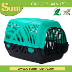Dog cat pet carrier