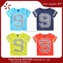 2015 summer kids clothing basketball jeresy wholesale sports wear