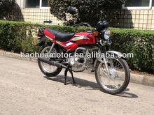 lifo motorcycles 110cc xy49-11