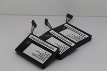 rechargeable bl-5c 3.7v 800mah mobile phone battery for nokia