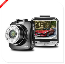 2 inch android wifi full hd 1080p car security camera car video recorder wifi
