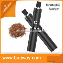 innovative new products herbstick eco dry herb vaporizer free sample