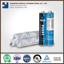 PU241 AUTOMOBILE WINDSCREEN PU SEALANT