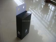 paper gift box can packaging tube tube tube