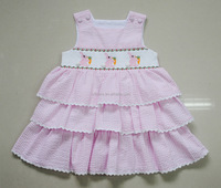 baby girl summer dresses