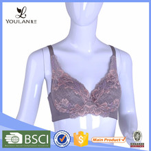 New Fitting A Bra For Top Quality Beautiful