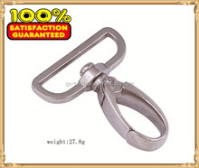 dog snap clip , factory make bag accessory for 10 years JL-096