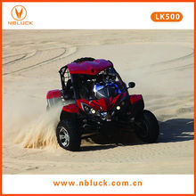 CF engine automatic buggy for sale