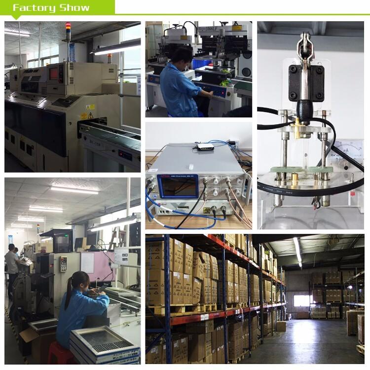 EDUP factory .jpg