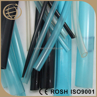 soft garden water tube, rubber tube pvc soft plastic garden hose