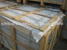grey granite flooring border