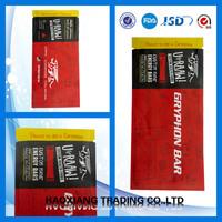 plastic bag manufacture fairly legal herbal incense potpourri bag