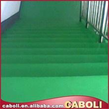 caboli resina alchidica vernice per pavimenti con la durevolezza