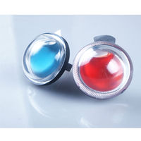 2013 New Designed Car Vent Perfume Air Freshener Clipper