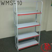 WMS-10 wire storage shelf