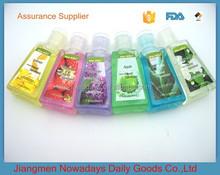 OEM China bulk liquid soap manufacturing plant