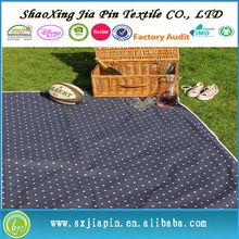 PP Camping Mat