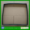 sealing strip for cabinet doors/cabinet door seals