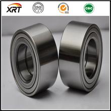Auto steering bearing VBT15Z-2 wheel hub bearings