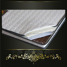 coconut coir Coconut palm mattress coconut fibre mattress price of coir mattress