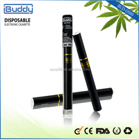No.1 invent! 2015 New product Disposable dry herb pen vaporizer pen Wholesale buddy