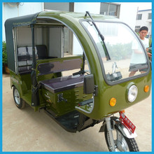3-Wheels Electric Tricycle Motorcycle,electric tuk tuk tricycle motorcycle