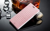 camo Fashionable design mobile phone cover,wholesale cell phone case for s6,pu leather cheap mobile phone case