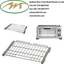 Custom Made Oven Rack