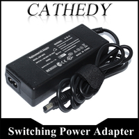 Switching power supply AD-LCD12 LCD Monitors 12V 7A charger 84W AC Adapter