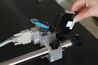 HP TIJ Ink Jet Printer