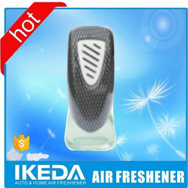 Decoration kelon air conditioner buy kelon air conditioner car air fresheners air freshener - Air deco ...